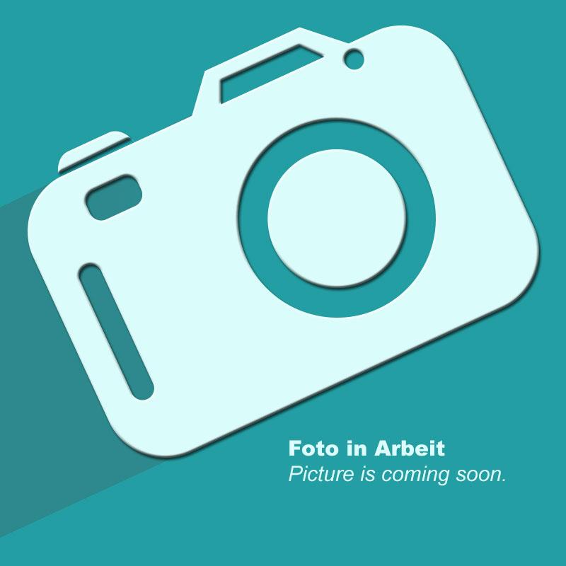 Functional Tube PRO - Stretchband - Level 1 - 4