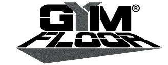 Gymfloor®